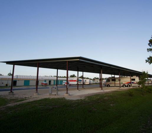 iStorage Kings Bay 7957 W Gulf to Lake Hwy Crystal River, FL - Photo 15
