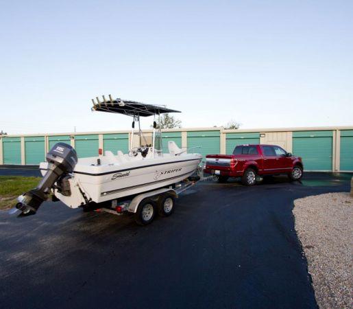 iStorage Kings Bay 7957 W Gulf to Lake Hwy Crystal River, FL - Photo 16