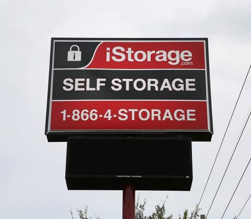 iStorage Titusville 3955 South St Titusville, FL - Photo 3