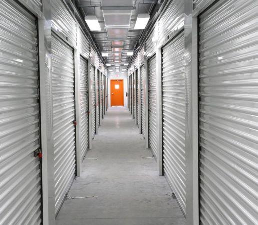 iStorage Brandon 203 Providence Rd Brandon, FL - Photo 5