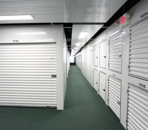 iStorage Canton 4050 Whipple Ave NW Canton, OH - Photo 11