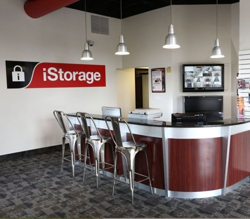 iStorage Canton 4050 Whipple Ave NW Canton, OH - Photo 3
