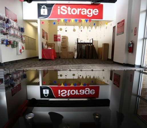 iStorage Canton 4050 Whipple Ave NW Canton, OH - Photo 6