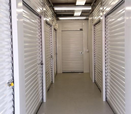 iStorage Madison Jetplex 114 Westchester Dr Madison, AL - Photo 3