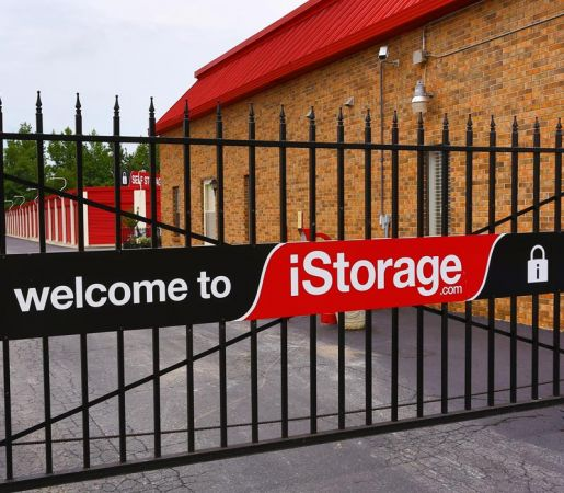 iStorage Madison Jetplex 114 Westchester Dr Madison, AL - Photo 6
