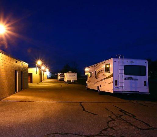 iStorage Akron 4353 Oregon Pike Ephrata, PA - Photo 8