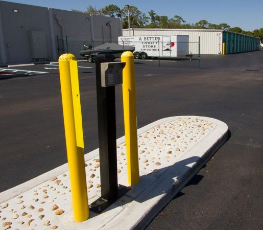 iStorage North Fort Myers East 14150 N Cleveland Ave North Fort Myers, FL - Photo 5