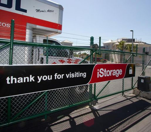 iStorage North Fort Myers East 14150 N Cleveland Ave North Fort Myers, FL - Photo 6