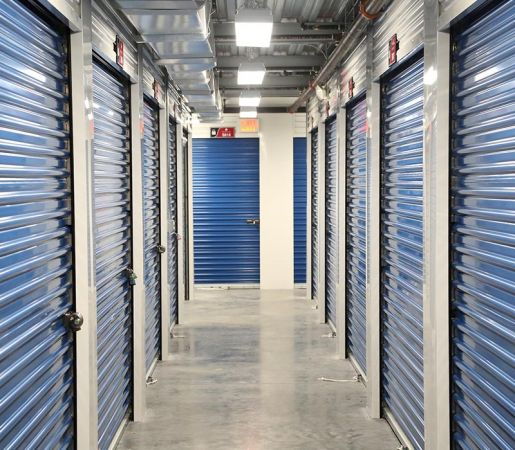 iStorage North Fort Myers East 14150 N Cleveland Ave North Fort Myers, FL - Photo 7
