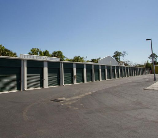 iStorage North Fort Myers East 14150 N Cleveland Ave North Fort Myers, FL - Photo 8