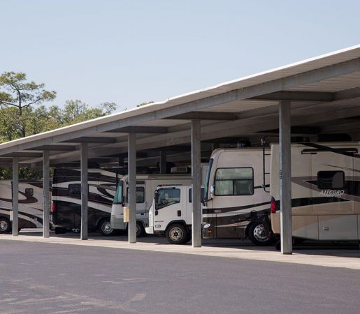 iStorage North Fort Myers East 14150 N Cleveland Ave North Fort Myers, FL - Photo 9