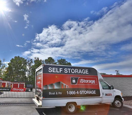 iStorage Deptford 1705 Hurffville Rd Sewell, NJ - Photo 6