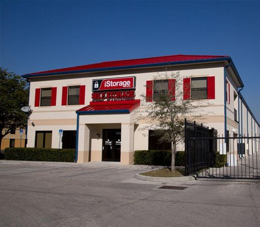 iStorage Fiddlesticks 13701 Indian Paint Ln Fort Myers, FL - Photo 1