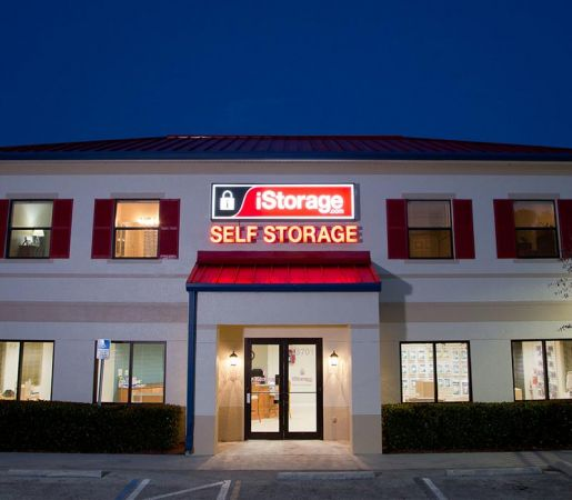 iStorage Fiddlesticks 13701 Indian Paint Ln Fort Myers, FL - Photo 0