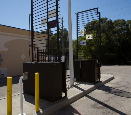 iStorage Fiddlesticks 13701 Indian Paint Ln Fort Myers, FL - Photo 4