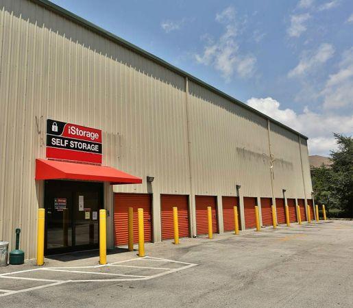 iStorage Jacksonville Loretto 2951 Loretto Road Jacksonville, FL - Photo 6