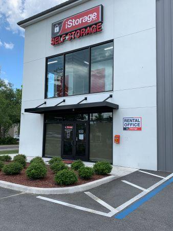 iStorage Jacksonville Loretto 2951 Loretto Road Jacksonville, FL - Photo 0