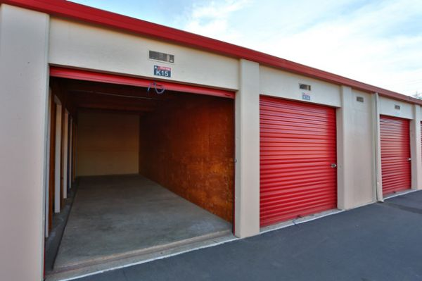 iStorage Oroville Thermalito 2160 4th Street Oroville, CA - Photo 4