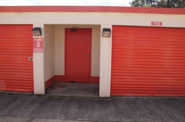 A-1 Mini Storage and Uhaul of Lawrenceville 470 West Pike Street Lawrenceville, GA - Photo 3