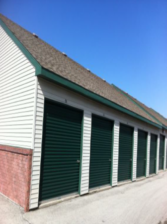 Storage Master Caledonia 8600 Storage Drive Franksville, WI - Photo 3