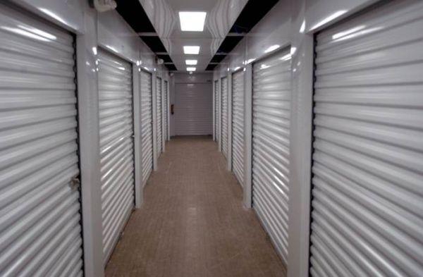 Storage Master - Moorland Road 2601 S Moorland Rd New Berlin, WI - Photo 1