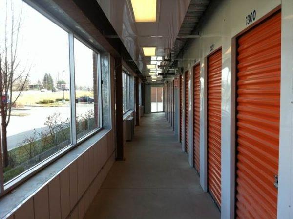 storage master moorland road lowest rates. Black Bedroom Furniture Sets. Home Design Ideas
