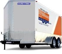 Self Storage on Wheels 16500 W Glendale Dr New Berlin, WI - Photo 1