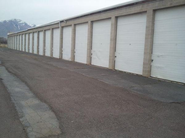 ... Bountiful Storage Of Ogden440 W 13th St   Ogden, UT   Photo 2 ...