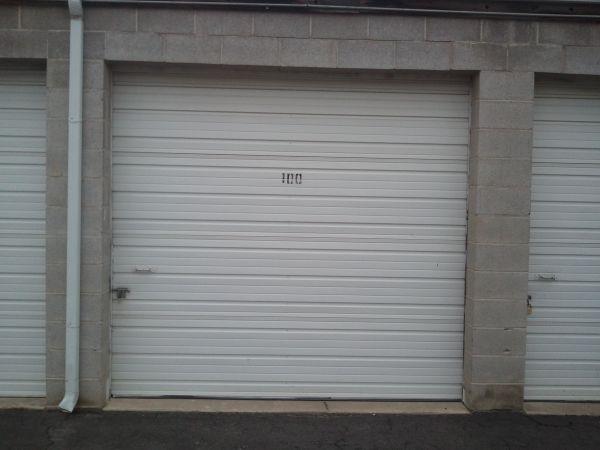 Marvelous Bountiful Storage Of Ogden440 W 13th St   Ogden, UT   Photo 3 ...