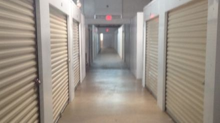 A Perfect Storage 1115 Tanner Rd Taylors, SC - Photo 1