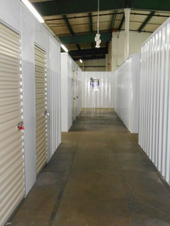 A Perfect Storage 1115 Tanner Rd Taylors, SC - Photo 5