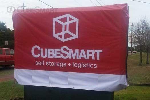 CubeSmart Self Storage - Panama City Beach 11037 Hutchison Boulevard Panama City Beach, FL - Photo 1