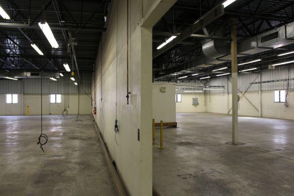 AH Car Storage 200 Summer St Holliston, MA - Photo 2