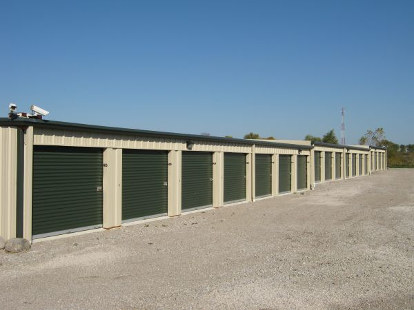 Superbe ... Brunswick Strongsville Storage   Hartneck Rd5675 Hartneck Road   Valley  City, OH   Photo ...