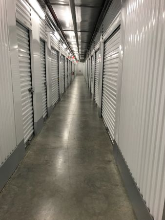 MyStorage - Newport News - 14750 Warwick Blvd 14750 Warwick Blvd Newport News, VA - Photo 8