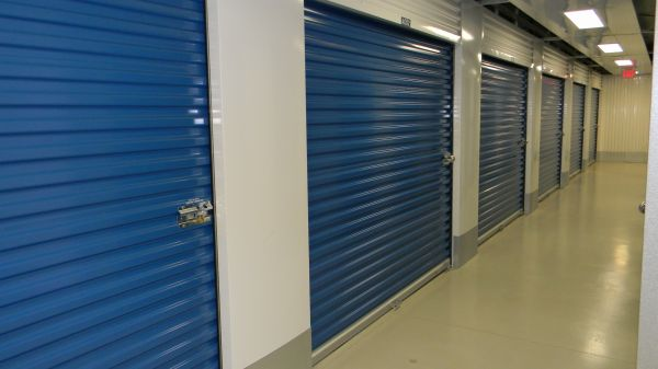 MyStorage - Virginia Beach - 2120 London Bridge Rd 2120 London Bridge Rd Virginia Beach, VA - Photo 9
