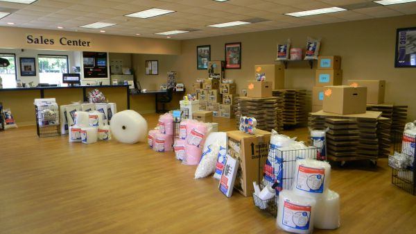 MyStorage - Virginia Beach - 2120 London Bridge Rd 2120 London Bridge Rd Virginia Beach, VA - Photo 11