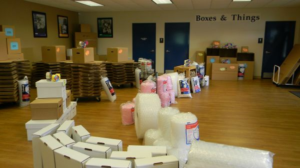 MyStorage - Virginia Beach - 2120 London Bridge Rd 2120 London Bridge Rd Virginia Beach, VA - Photo 17