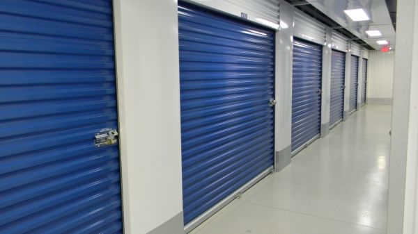 MyStorage - Virginia Beach - 2120 London Bridge Rd 2120 London Bridge Rd Virginia Beach, VA - Photo 19