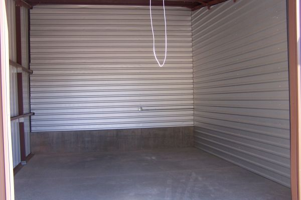 Torreon Storage 2400 South Buckthorn Ln Show Low, AZ - Photo 3