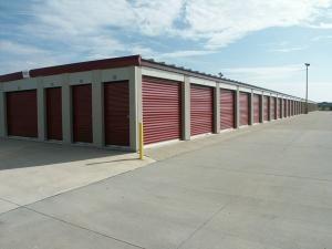 Troy Storage 104 Mcdonald Drive Troy, IL - Photo 2