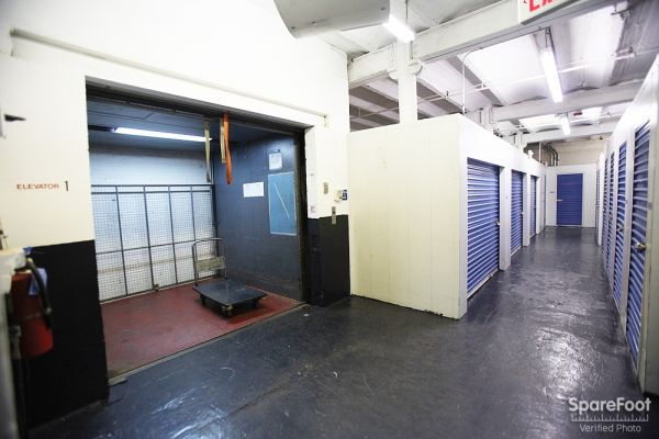 StorageBlue - Union City 3322 Hudson Avenue Union City, NJ - Photo 5