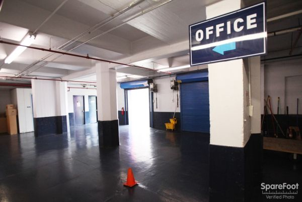 StorageBlue - Hoboken 315 Coles Street Jersey City, NJ - Photo 5