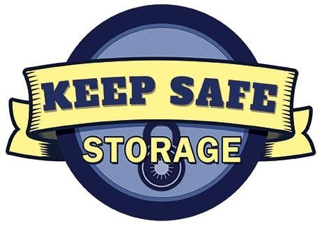 Keep Safe Self Storage 321 Highland St West Haven, CT - Photo 0