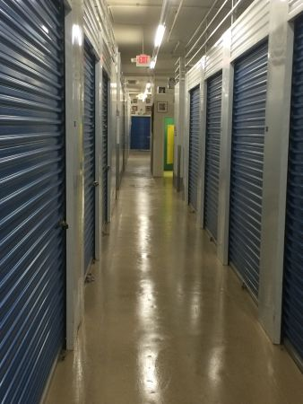 Roslindale Self Storage 44 Lochdale Road Boston, MA - Photo 4