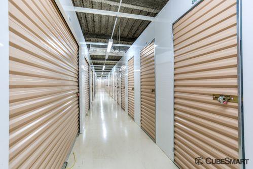CubeSmart Self Storage - Chicago - 3402 N Kedzie Ave 3402 N Kedzie Ave Chicago, IL - Photo 1