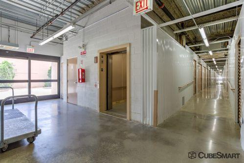 CubeSmart Self Storage - Chicago - 3402 N Kedzie Ave 3402 N Kedzie Ave Chicago, IL - Photo 3