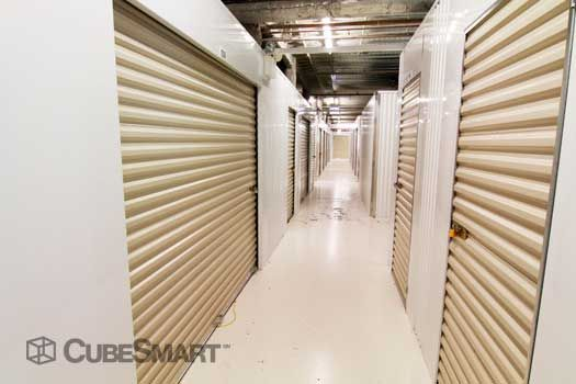 CubeSmart Self Storage - Chicago - 8312 S South Chicago Ave 8312 S South Chicago Ave Chicago, IL - Photo 3