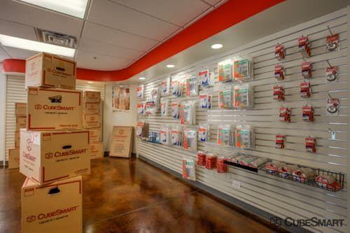 CubeSmart Self Storage - Maywood 101 S 1st Ave Maywood, IL - Photo 3