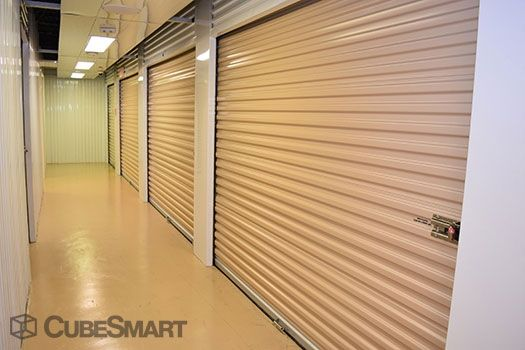 CubeSmart Self Storage - Dallas - 2711 Cedar Springs Road 2711 Cedar Springs Road Dallas, TX - Photo 3
